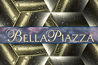 Bella Piazza in Murrieta, Ca