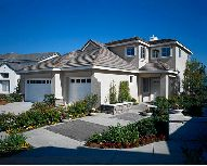 Murrieta Home